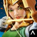 Arcane Legend MMO Action RPG v 2.7.15 APK
