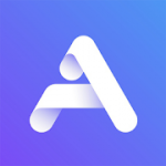 Armani Launcher Programs are available on the big upgrade V96486879 APK