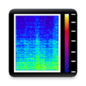 Audio Files Pro V 2.0.20240 APK Directions Professional Spectrum Analyzer