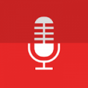 Audio Record Voice Recorder Pro V 5.3.9.09 APK