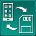 Auto Move to SD Card Premium v 1.5.5 APK