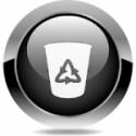 Auto Optimizer Booster Battery Saver V 8.0.3 APA payable