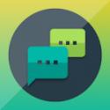 Auto Responder for WA Auto Reply Bot Premium V 1.8.6 APK
