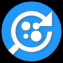 Avito Finder Premium V 1.14.1 APK