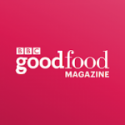 Subscribe to BBC Good Food Magazine Home Cooking Recipe V 6.2.11 APK
