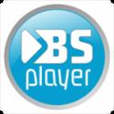 BSPlayer Pro V 3.10.227-20201204 APK paid