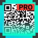 Barcode QR Scanner Pro v1.0 APK provided