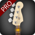 Bus Guitar Tutor Pro V 128 APED Paid