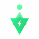 Battery Guru Battery Monitor Battery Saver v 1.8.1 APP ad-free