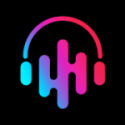 Beats Music Video Maker with Effects v 1.9.10137 APK