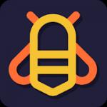Beeline Icon Pack V 1.5 APK Patched