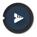 BlackPlayer X Music Player V 20.60 APK Patched