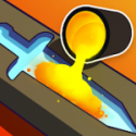 Blade Forge 3D DVD 1.2.2 APK