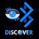 Bluetooth Scanner Bluetooth Finder Pair VV 1.1.4 AP