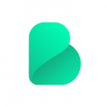 Boosted Productivity and Time Tracker Premium v 1.5.7 APK