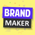 Brand Maker Logo Creator Graphic Design App Pro V12.0 APK