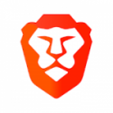 Brave Private Browser Quick Secure Web Browser App V 1.14.86 APK