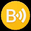 Budbappanpi for DLNA Chromecast Smart TV Pro V3.4.15 APK