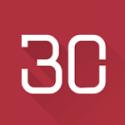 Business Calendar 2 Pro provides Agenda Planners and Widgets v 2.41.0 APK