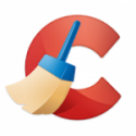 CCleaner Cache Cleaner Phone Booster Optimizer V 5.3.0 APK
