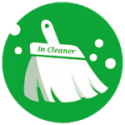 Cache Cleaner Smart V4.1 APK paid
