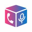 Call Recorder Cube ACR Pro V 2.3.185 APK