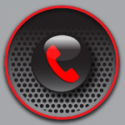 Call Recorder S9 Automatic Call Recorder Pro Premium V 10.9 APK