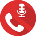 Call Recorder V 1.2.06 APK has been unlocked