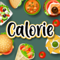 Calorie Counter Nutrition and Healthy Diet Plan Pro V 1.09 APK