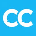 Cam Card BCR Western V 7.38.6.20201103 APK paid