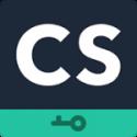 Cam Scanner License V 5.26.0.20201020 APK