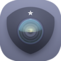 Camera Blocker and Guard with Anti Spyware V5.0 APK