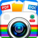 Camera Translator Translation Scanner PDF PRO V227 APK
