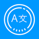 Camera Translator Translate photos and images VV 1.8.6 APP