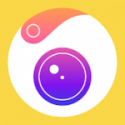 Snap Camera 360 and edit a better selfie and photo v9.8.8 APAP
