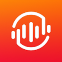 Customix Podcast and Radio Pro v 3.2.1 APK