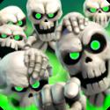 Castle Crash Epic Battle Free Strategy Game v4.5.7 Full APK