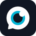Grab the thrilling Chat Stories Premium v2.10.5 app
