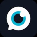 Grab the thrilling Chat Stories Premium v2.10.5 app
