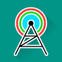 Cell Tower Locator V 1.47 APK has been unlocked