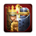 Clash of the Kings The newly released Knight System v 6.17.0 APK