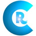 Cloud Radio Pro Record Lyrics and Music V7.1.0 APP provided