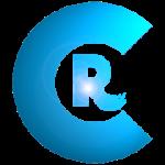 Cloud Radio Pro Record Lyrics and Music V8.0.0 APP has been provided