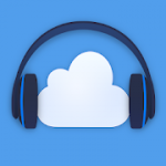Cloud Beats Offline and Cloud Music Player Pro v 1.8.0 APP