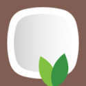 Patched Coconut Icon Pack v 1.0.0 APK