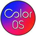 Patched Color OS Icon Pack V2.1.2 APK