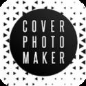 Cover Photo Maker Banner & Thumbnails Designer Premium V2.5 APK
