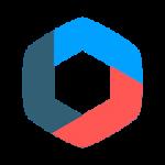 Creative App Wallpaper Ringtones Homescreen Premium V 2.8 APK