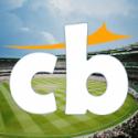 CricketBuzz Live Cricket Score and News V4.7.018 APP ad free