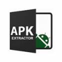 Deep App Extractor APK and Icons Premium V6.2 APK
